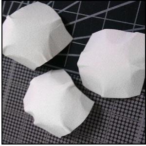 cut and fold techniques pdf