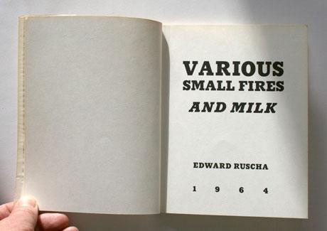 varioussmallfires3