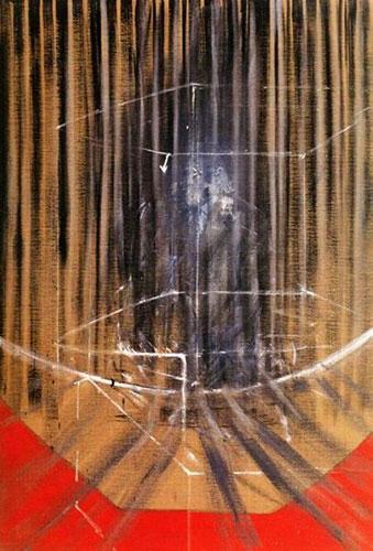 Francis_Bacon-Figure