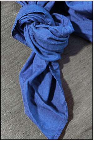 blue-knot