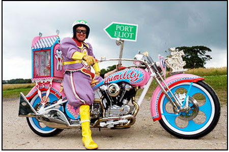 grayson_perry
