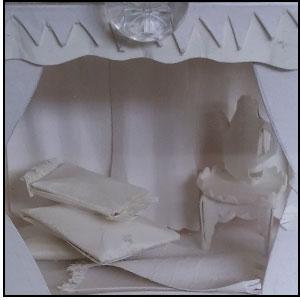 paperharem
